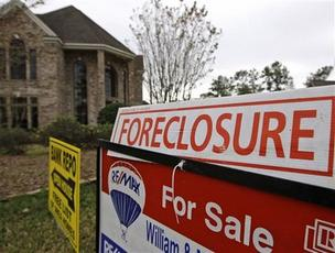 Foreclosure rates in the Austin market continue to decline and remain below those across the state and nation, according to the most recent survey published by CoreLogic.