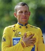 <strong>Lance</strong> <strong>Armstrong</strong> to retire from cycling