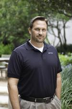 Civitas Learning names <strong>Milliron</strong> chief learning officer