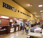 Randolph-Brooks FCU CEO to resign at end of 2012
