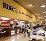 RBFCU achieves $2 billion in mortgage loans