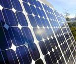 Taos to get new 1.5-megawatt solar plant