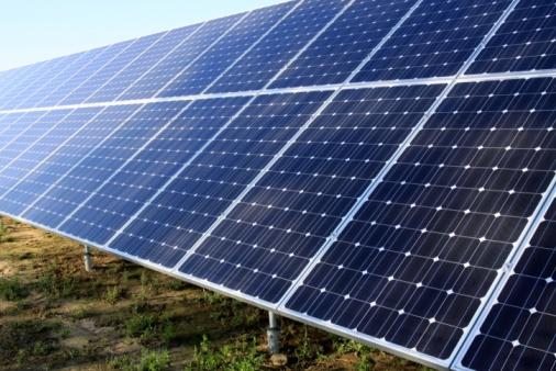 Solar power became the leading renewable energy technology worldwide, as investment increased 52 percent in 2011, two reports found.