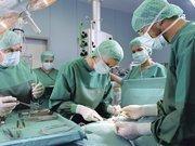 No. 4 Urology