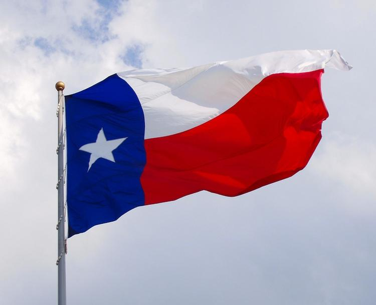 Texas tops the nation for adding jobs during the past half-decade.