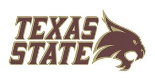 Texas State University System officials selected Satterfield  & Pontikes Construction Inc. to serve as the construction manager  for a $9.3 million project on the Texas State campus.