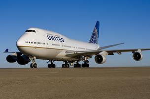 Boeing Co. could be set to deliver 100 737 airplanes to United Airlines in a deal worth $10 billion at list price.
