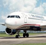 US Airways reports slight dip in July traffic