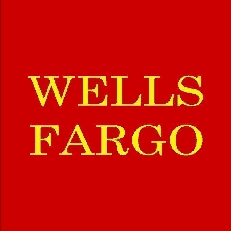 Wells Fargo will hire 77 customer service representatives in Westlake.