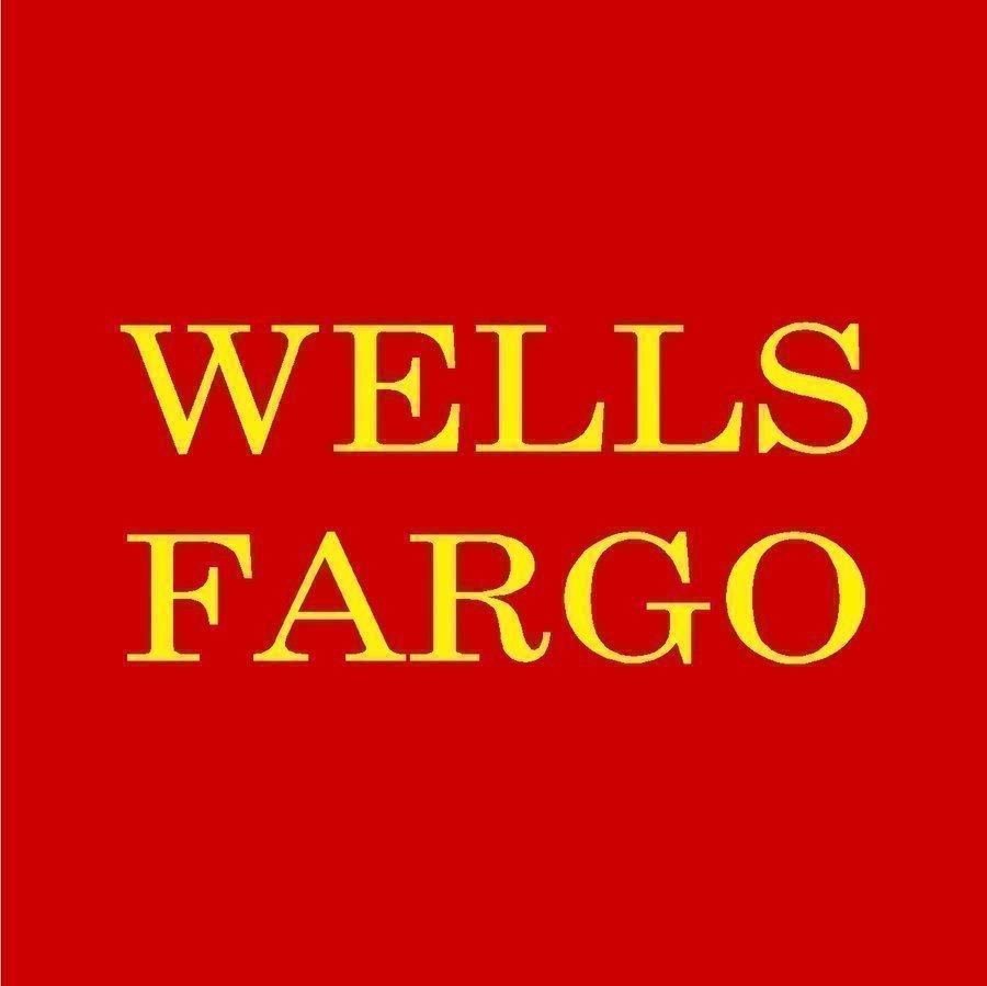 Report: Wells Fargo plans IT cuts