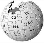 Legislators halt action on Internet piracy bills