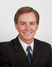 Will Volk left Oxford Commercial to be assistant vice president of brokerage at The Retail Connection.