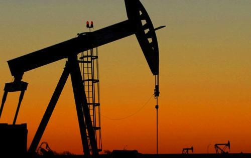 Texas production of crude oil grew to a rate in 2012 that was second only to 1992, according to research from the Texas Alliance of Energy Producers.