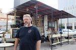 Inside look: Austin food trailers