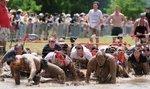 Bastrop venue lands obstacle course race; 14,500 registered