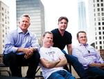 Startup stories: Life After acquisition
