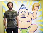 Sumo makes a 'medley burrito' of tech products