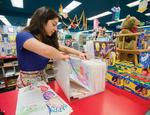 Retailers delay bag ban; how'd they do that?