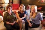 Austin startup puts 21st-century spin on high school fundraising