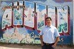 VCs lure BlackLocus to Austin