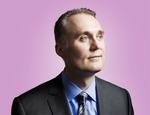 2012 Best Austin CEOs: Brett Hurt