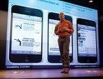 UT's Texas Venture Labs seeks 12 startups to help