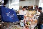 City debates: plastic bag ban or new fees?