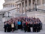 IBAT legislative agenda targets regulations