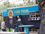 Taco trailer's name challenged by restaurant chain in lawsuit