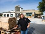 Upscale eatery <strong>Jack</strong> Allen's Kitchen slated for Round Rock