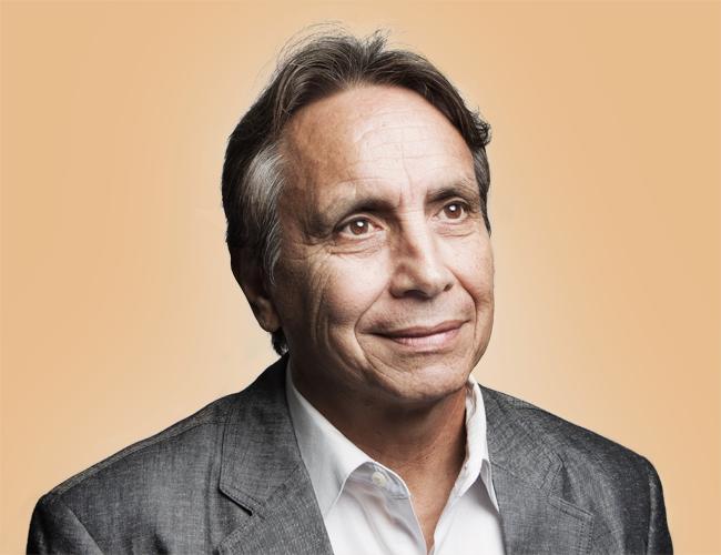 Juan Sanchez CEO | Southwest Key Programs Inc.