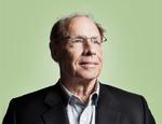 2012 Best Austin CEOs: Jimmy Treybig