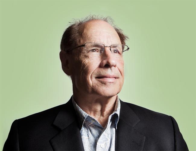 Jimmy Treybig Venture Partner | New Enterprise  Associates Inc.
