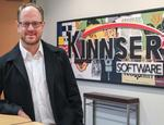 Kinnser extends its reach into home health care management