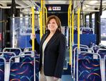 Capital Metro approves 6.5% pay increase for CEO