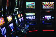 Multimedia Games credits its financial comeback, in part, to new games similar to Las Vegas-style slot machines.