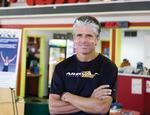 RunTex owes lender $625,000, lawsuit claims