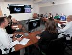 Seton making $48M in cancer treatment upgrades