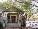 New short-term rental rules?