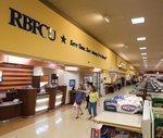 RBFCU gets into Randalls