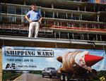 Behind the scenes of uShip's 'Shipping Wars'