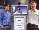 Video software maker raising $700K