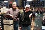 Texas lege debates Sunday liquor sales