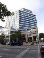 Austin's 10 most valuable downtown buildings