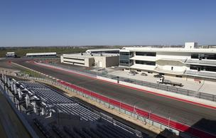 The Austin City Council has approved annexing 1,500 acres in southeast  Travis County, which includes the Circuit of The Americas LLC racetrack.