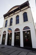 TABC cancels permits at 5 more <strong>Yassine</strong> bars