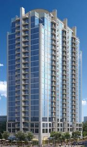 The 23-story, $67 million SkyHouse Austin will be built at 51 Rainey St. and is scheduled to be completed by the fourth quarter of 2013. Atlanta-based Novare Group is part of a team that secured construction financing for the 320-unit building from Bank of the Ozarks.