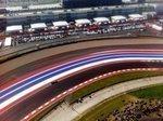 Tickets for 2013 F1 Austin race on sale soon