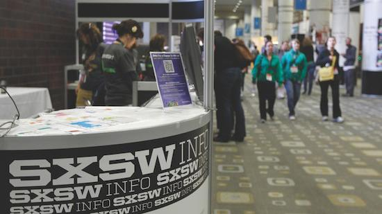 Five teams from the University of Texas at Austin are among the 32 semifinalists in the 2013 South By Southwest Student Startup Madness competition.