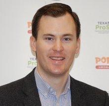 Adam McKeivier